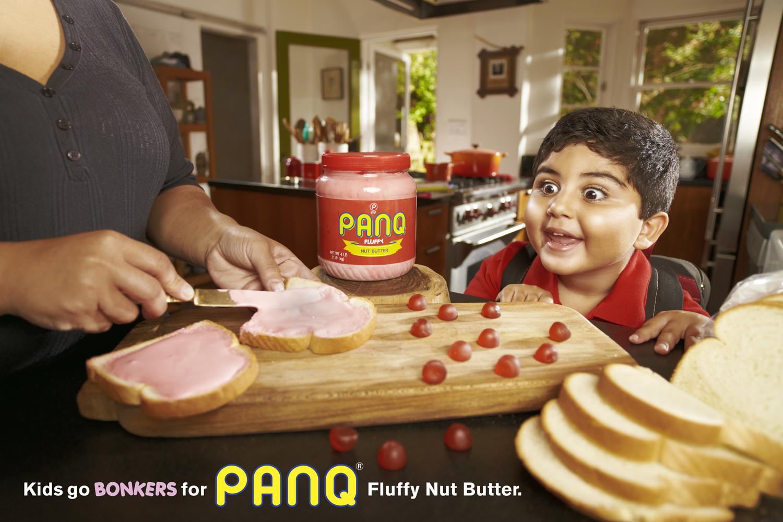 03 - nut butter - print.jpg
