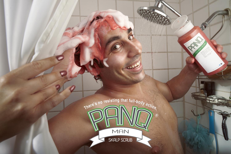 13 - Shampoo.jpg