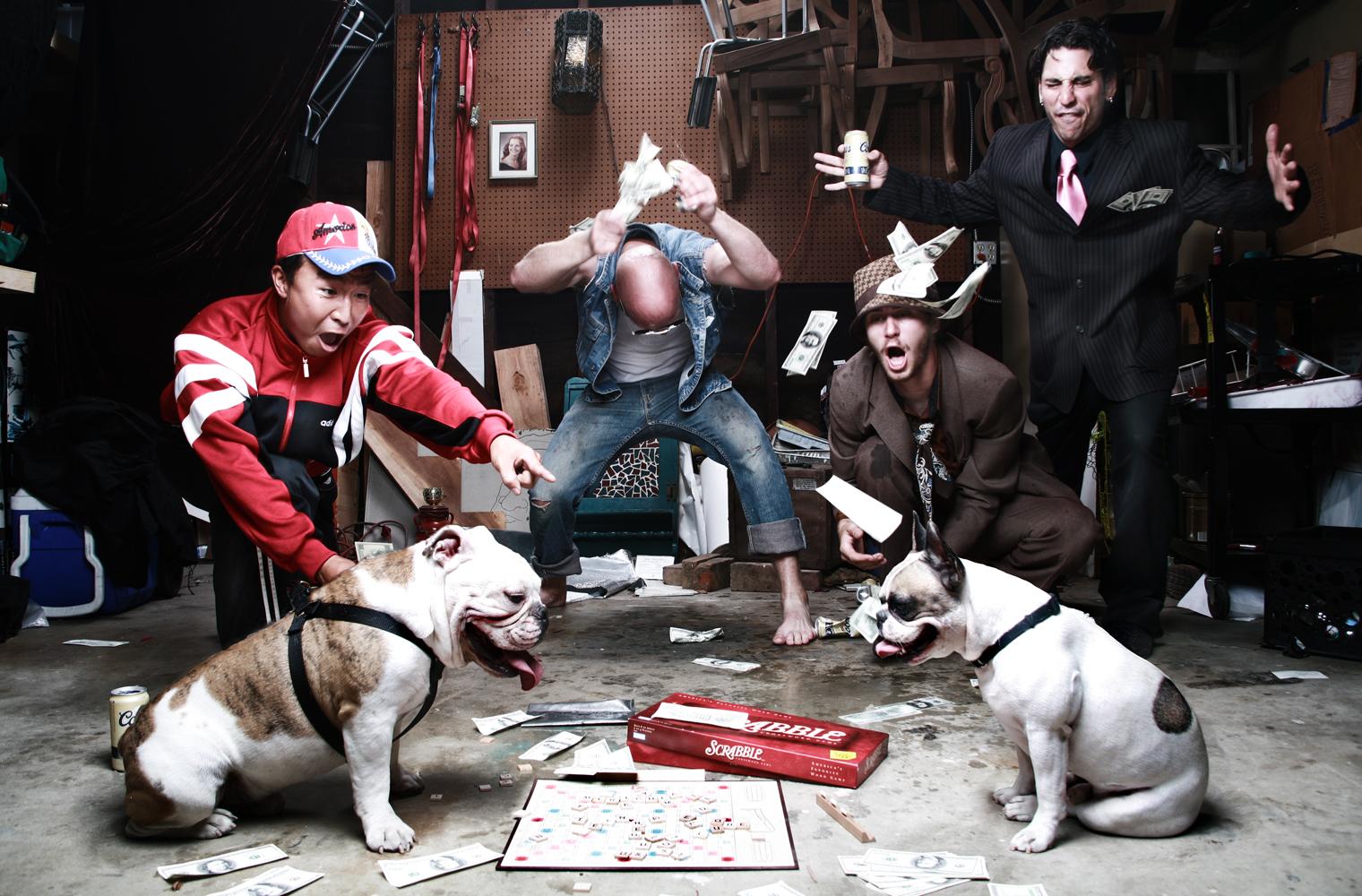 2008 - dogfight.jpg