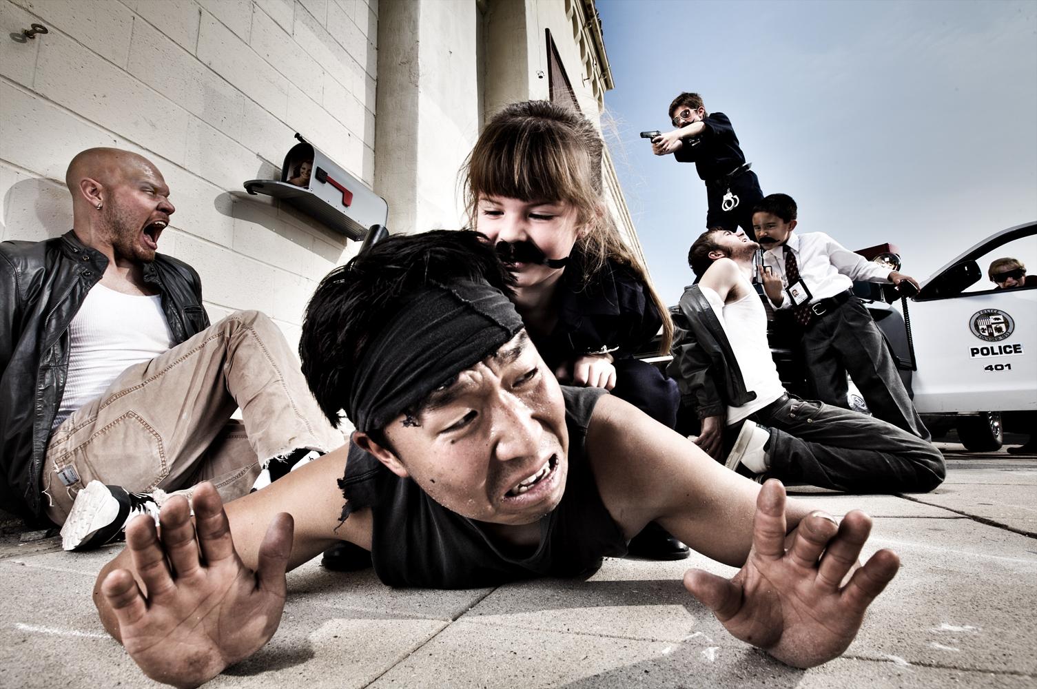 2008 - police-cutality.jpg