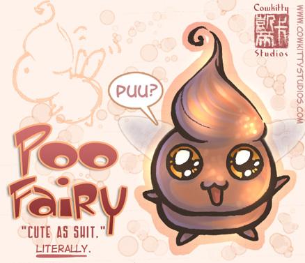 Poo_Fairy_by_Cowkitty.jpg