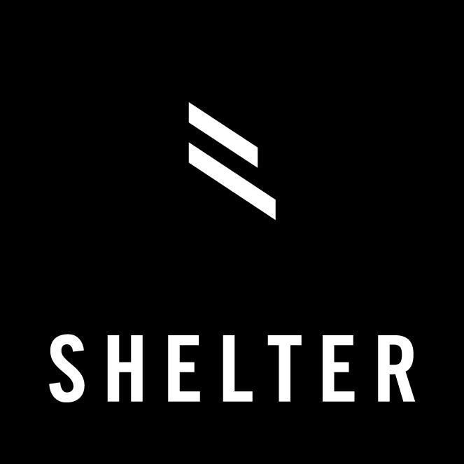 SHLTR-Logos-07.jpg