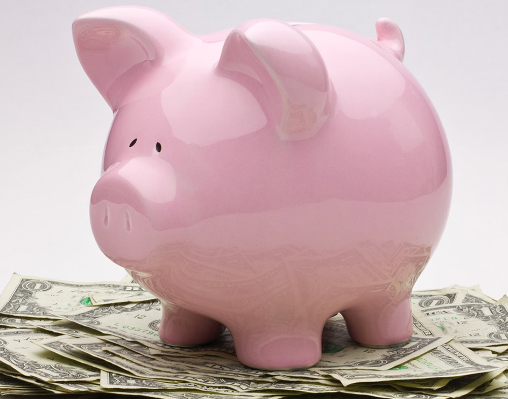 Financial Assistance Referrals