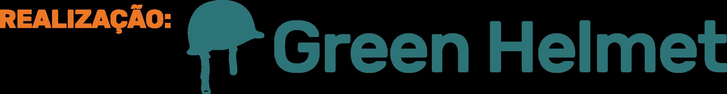 realização-GreenHelmet.png