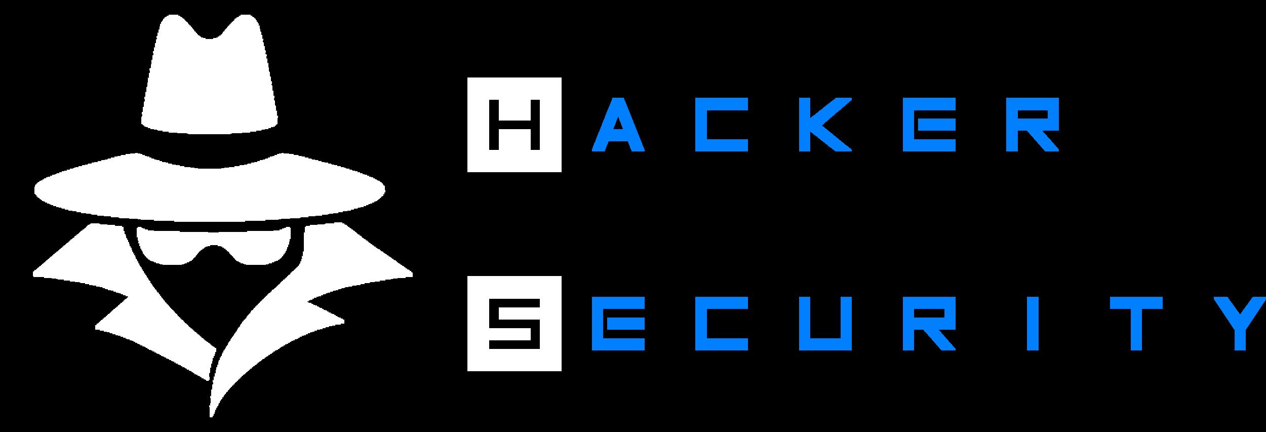 hackersec-logo-white.png
