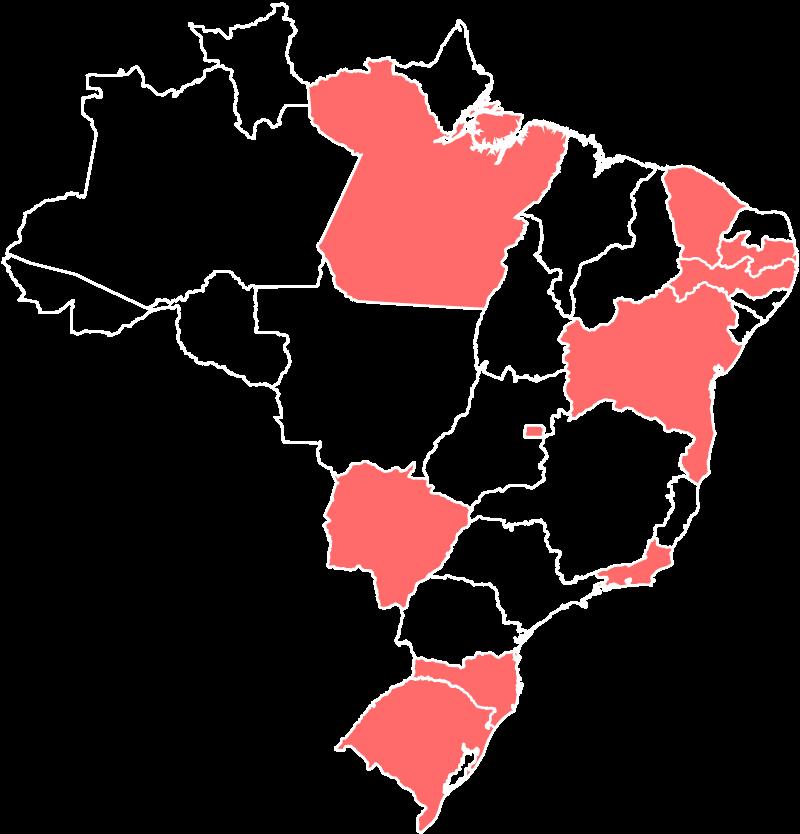 RS2018-mapa.png