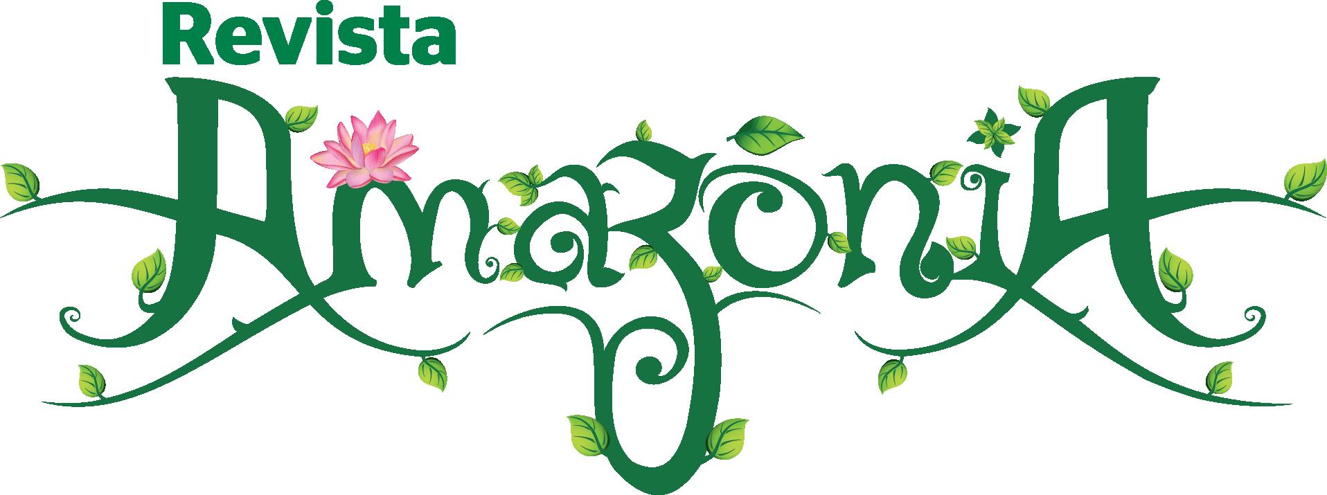 Amazônia (logo Colorida).png