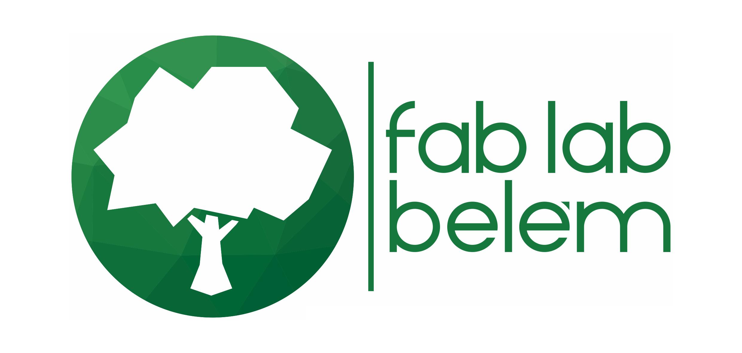 fab lab logo 02.1.png