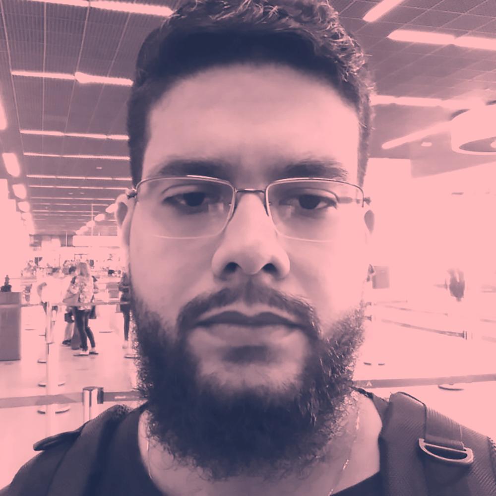 Marcus-Vinicius-RSBA.png