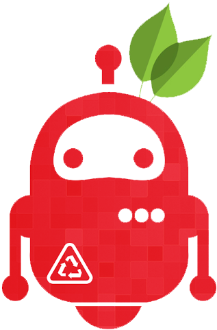 RSDF-Metabotix (1).png