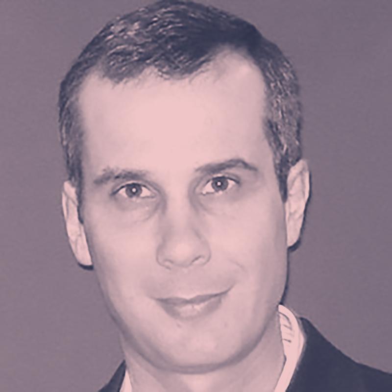 Carlos Kamienski.jpg