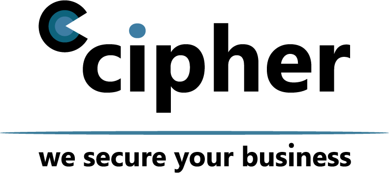 Cipher-logo.png