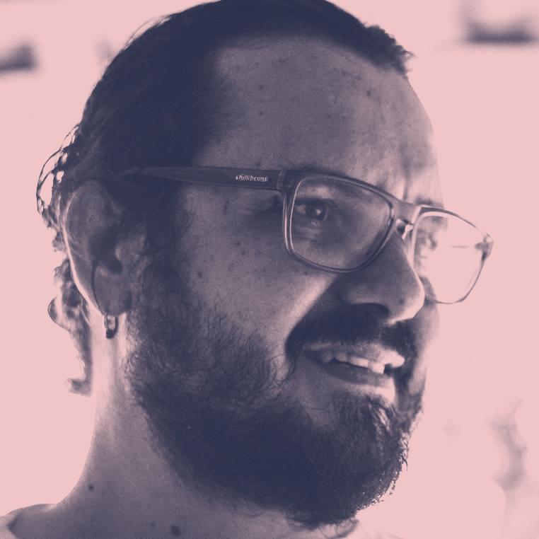 RSPE18 - Daniel Melo.jpg