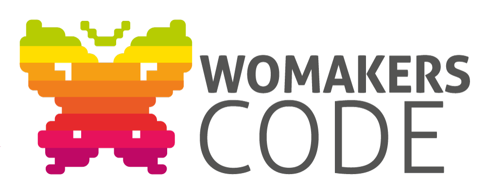 womakerscodeorg.png