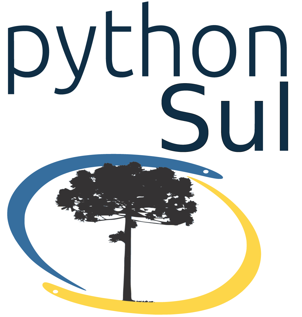 logo-pythonsul.png