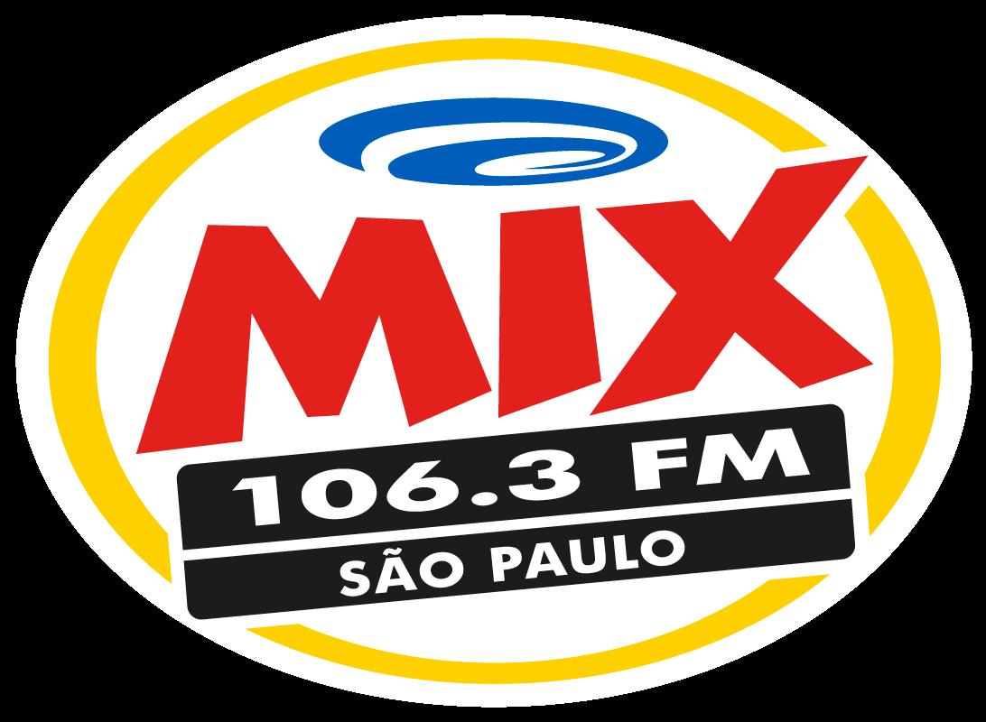 Mixfm.png