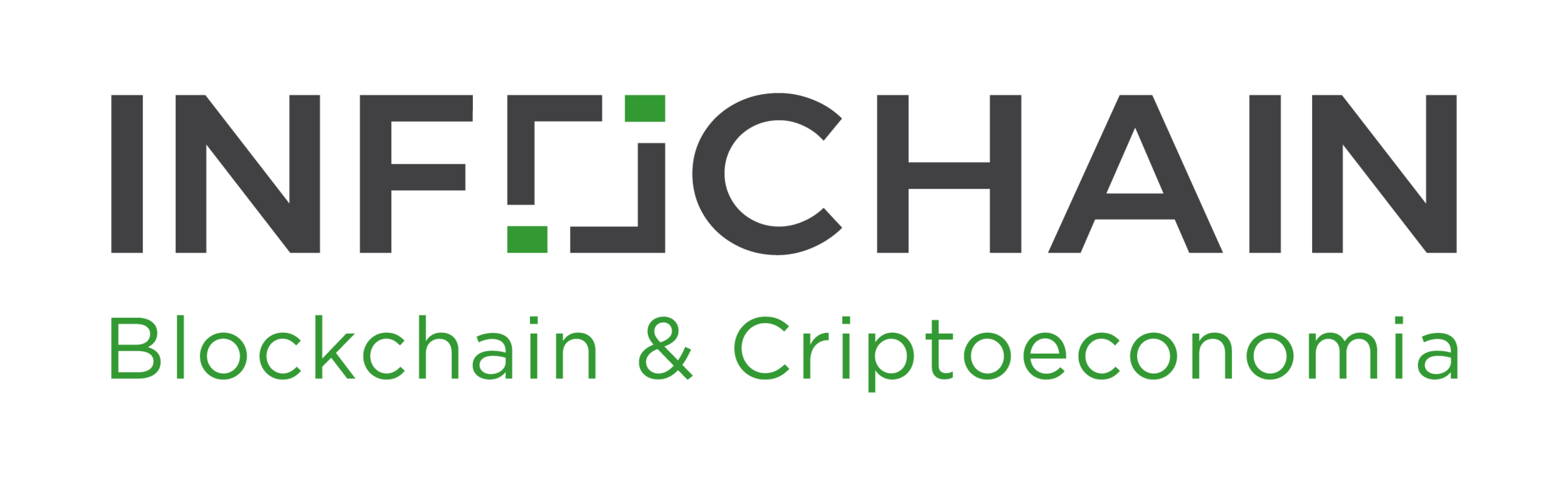 Logo_Infochain_pt_RGB_1.png