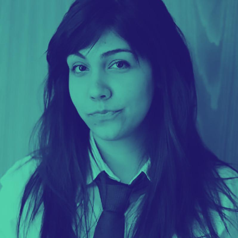 Sofia Marshallowitz 2.jpg