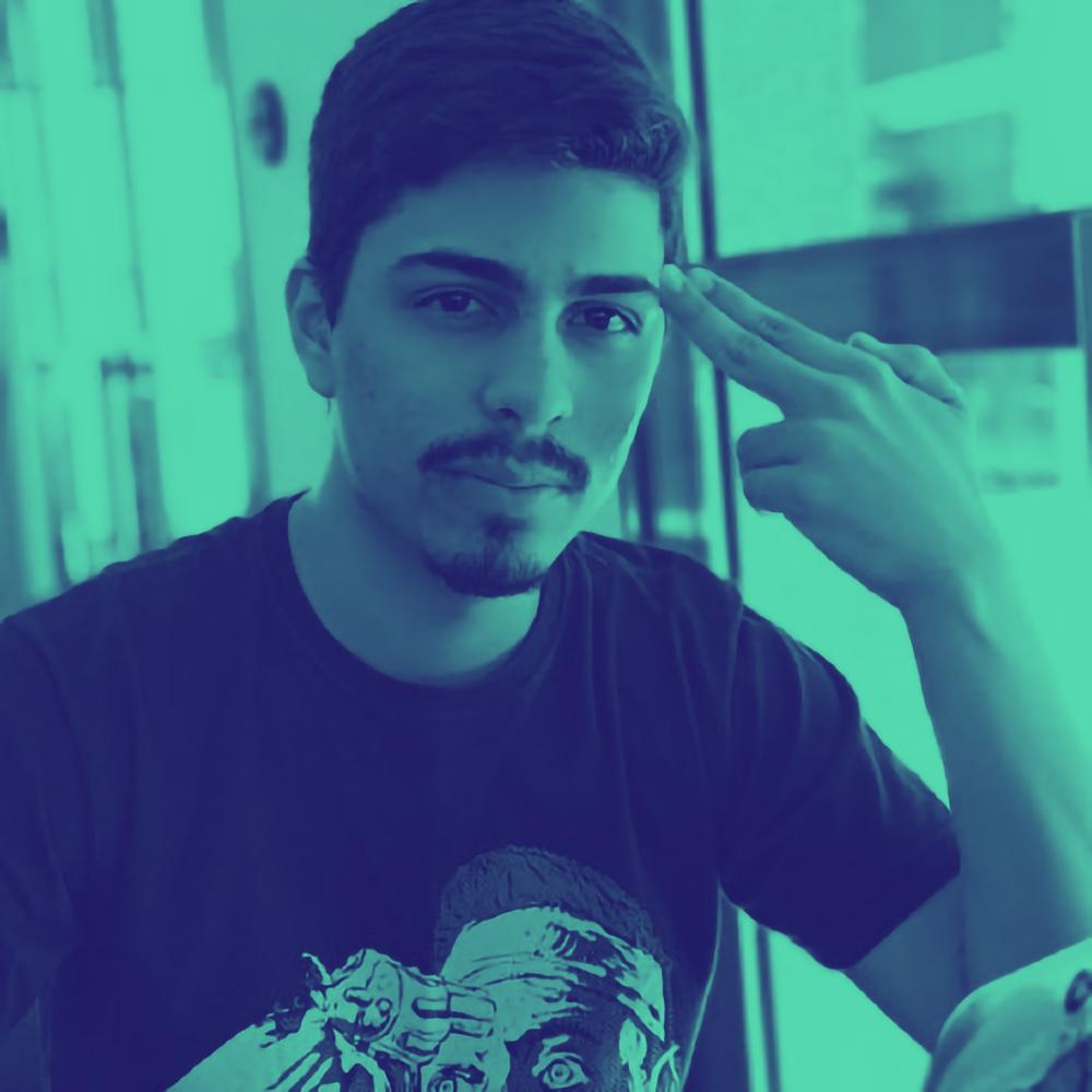Fernando Guisso.jpeg