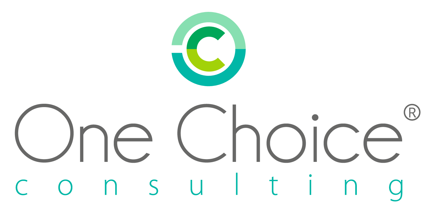 one-choice-logo.png