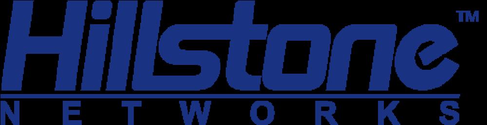 Hillstone-logo.png