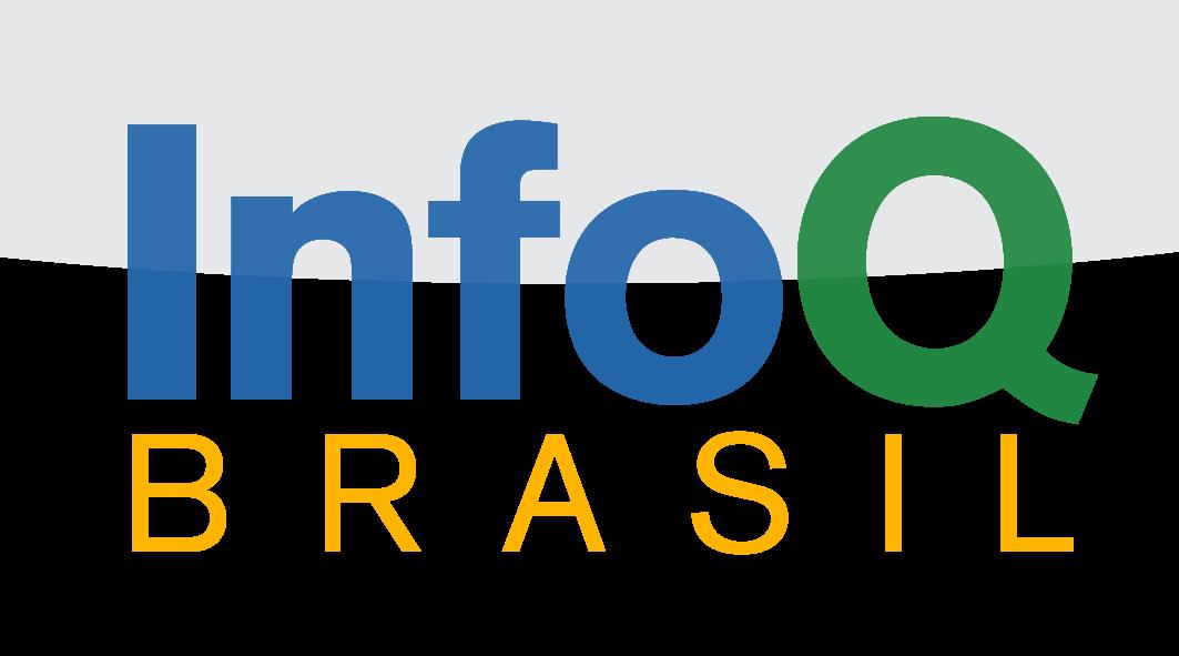 infoqbrasil-logo (1).png