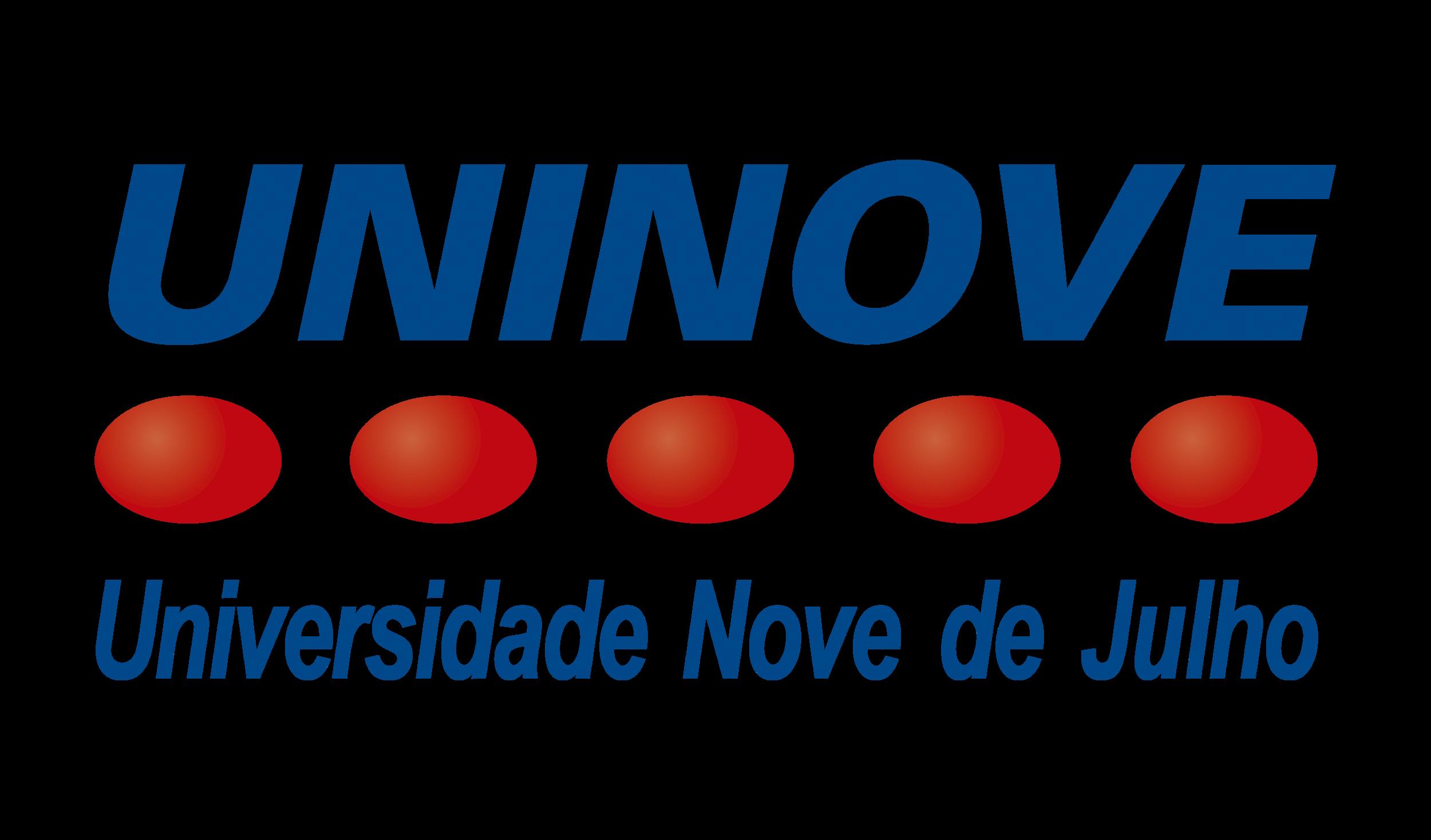 UNINOVE_LOGO-01.png