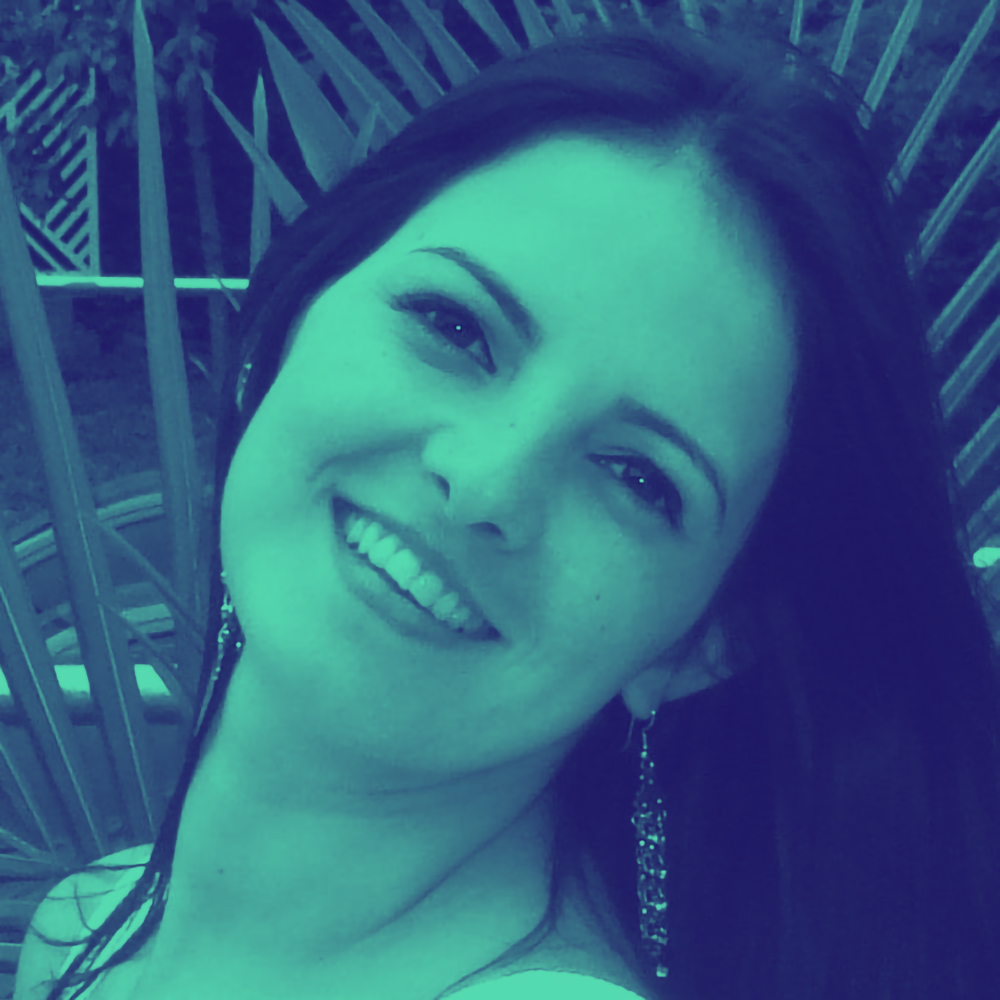 Patricia Barbosa.jpg