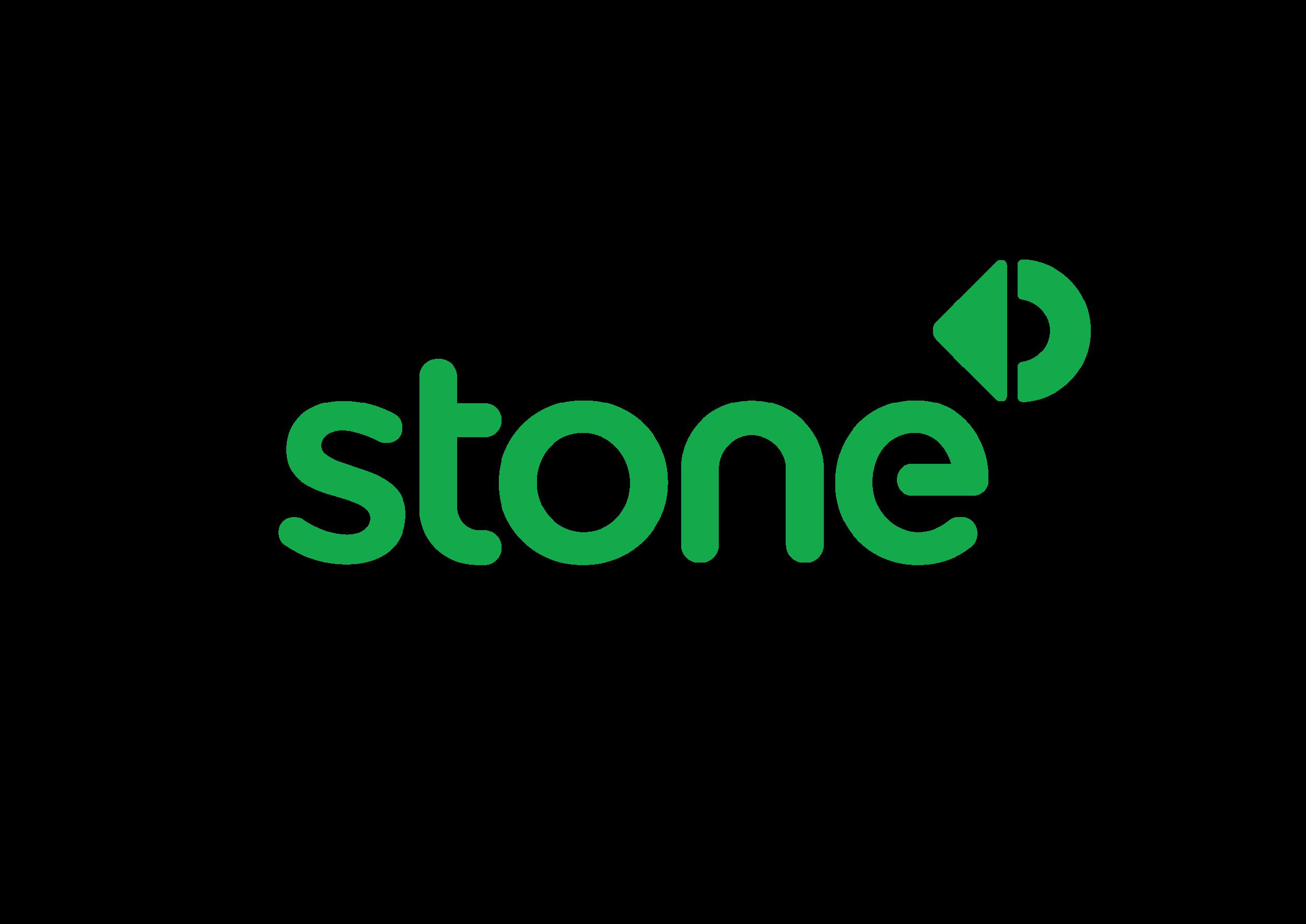 Logo-Stone.png