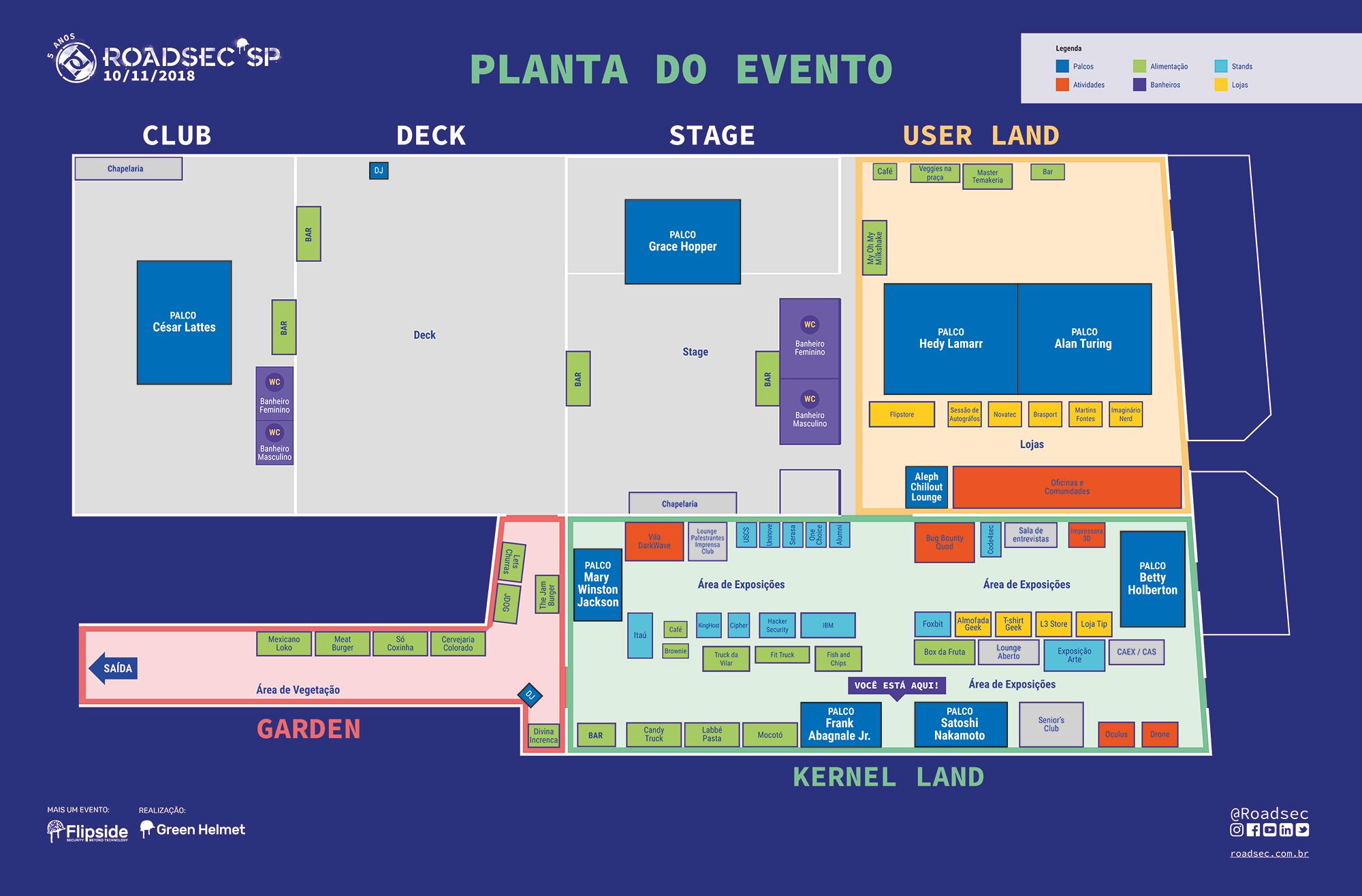 RSSP18-Sinalização-PlantãoEvento-v2-WEB.jpg