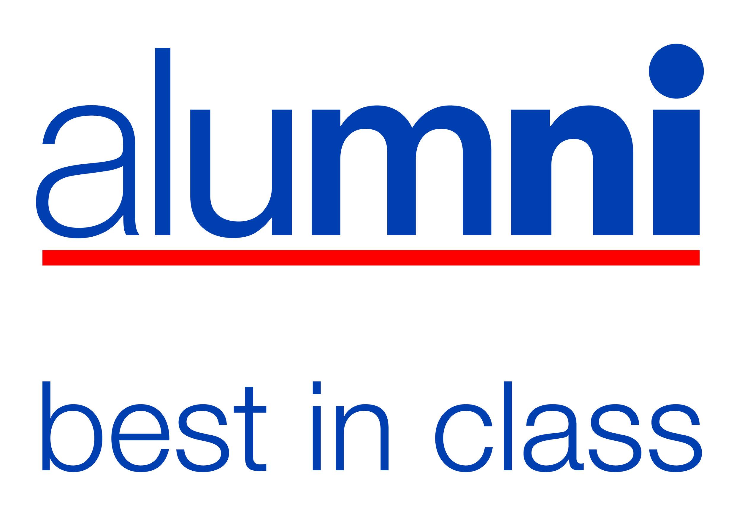 Alumni_Slogan_V_RGB.jpg
