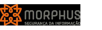 morphus.png