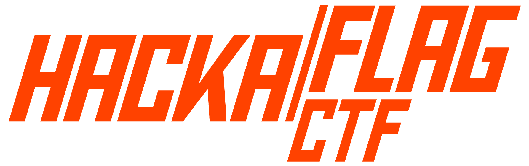 Logo Hackaflag CTF vermelho.png