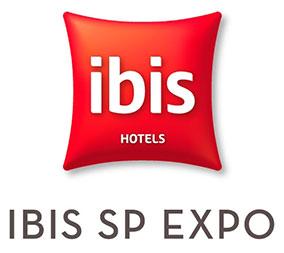 IBIS SP EXPO