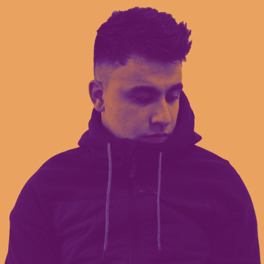 DJ RENNAN
