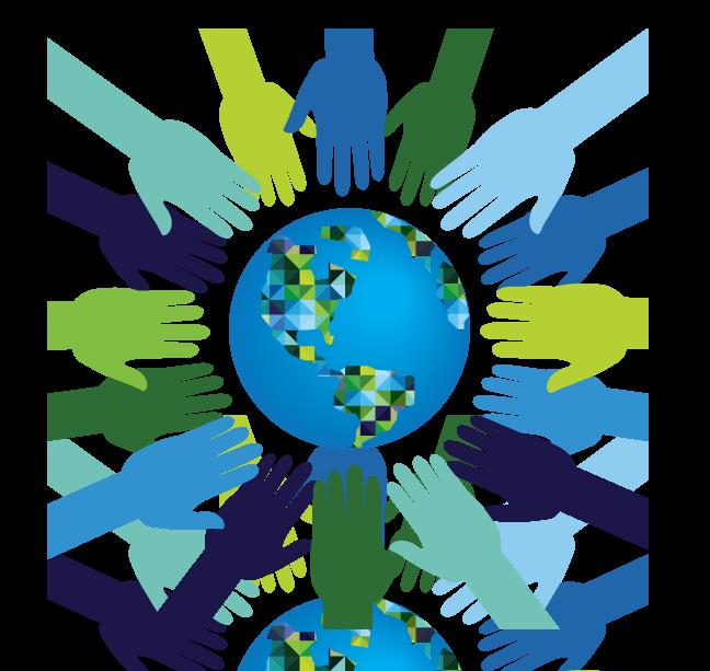 VMware Foundation Logo