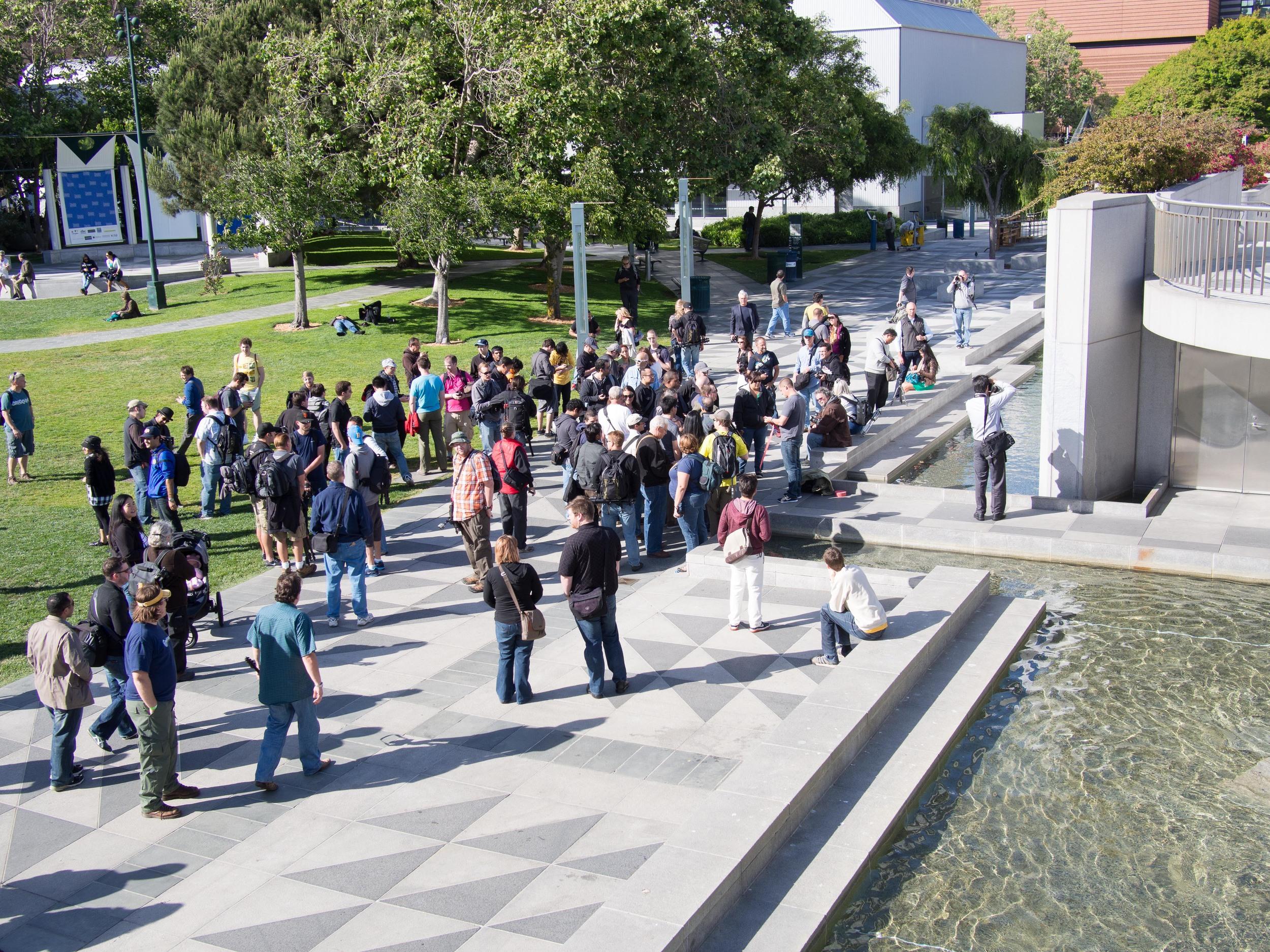2013 05 14 SF Photowalk with Trey Ratcliff and Thomas Hawk-1 (1 of 12).jpg