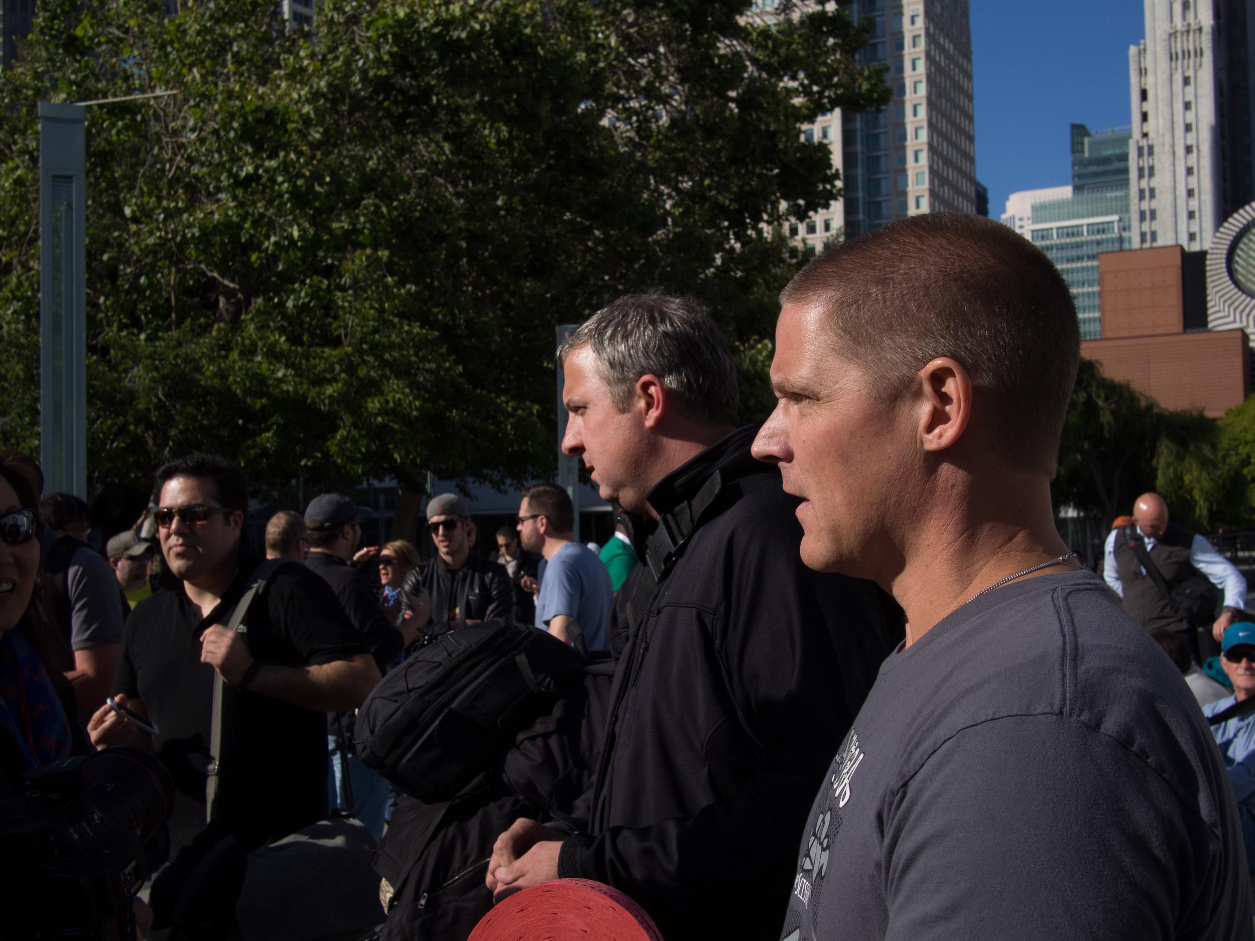 2013 05 14 SF Photowalk with Trey Ratcliff and Thomas Hawk-3 (3 of 12).jpg
