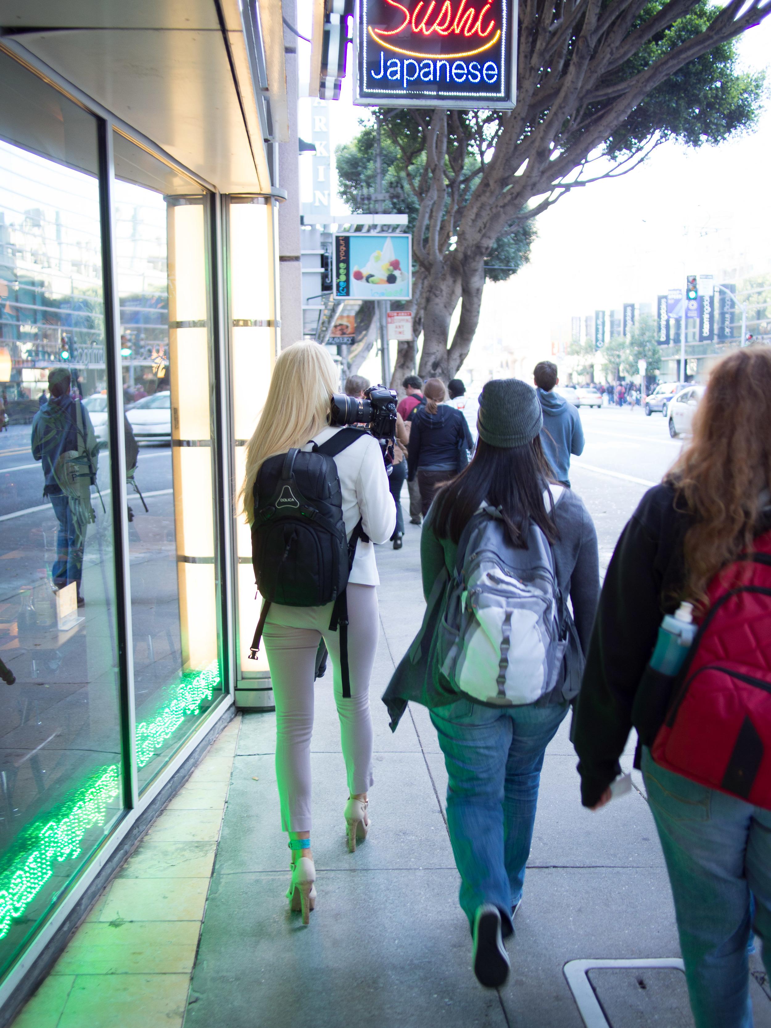 2013 05 14 SF Photowalk with Trey Ratcliff and Thomas Hawk-7 (7 of 12).jpg