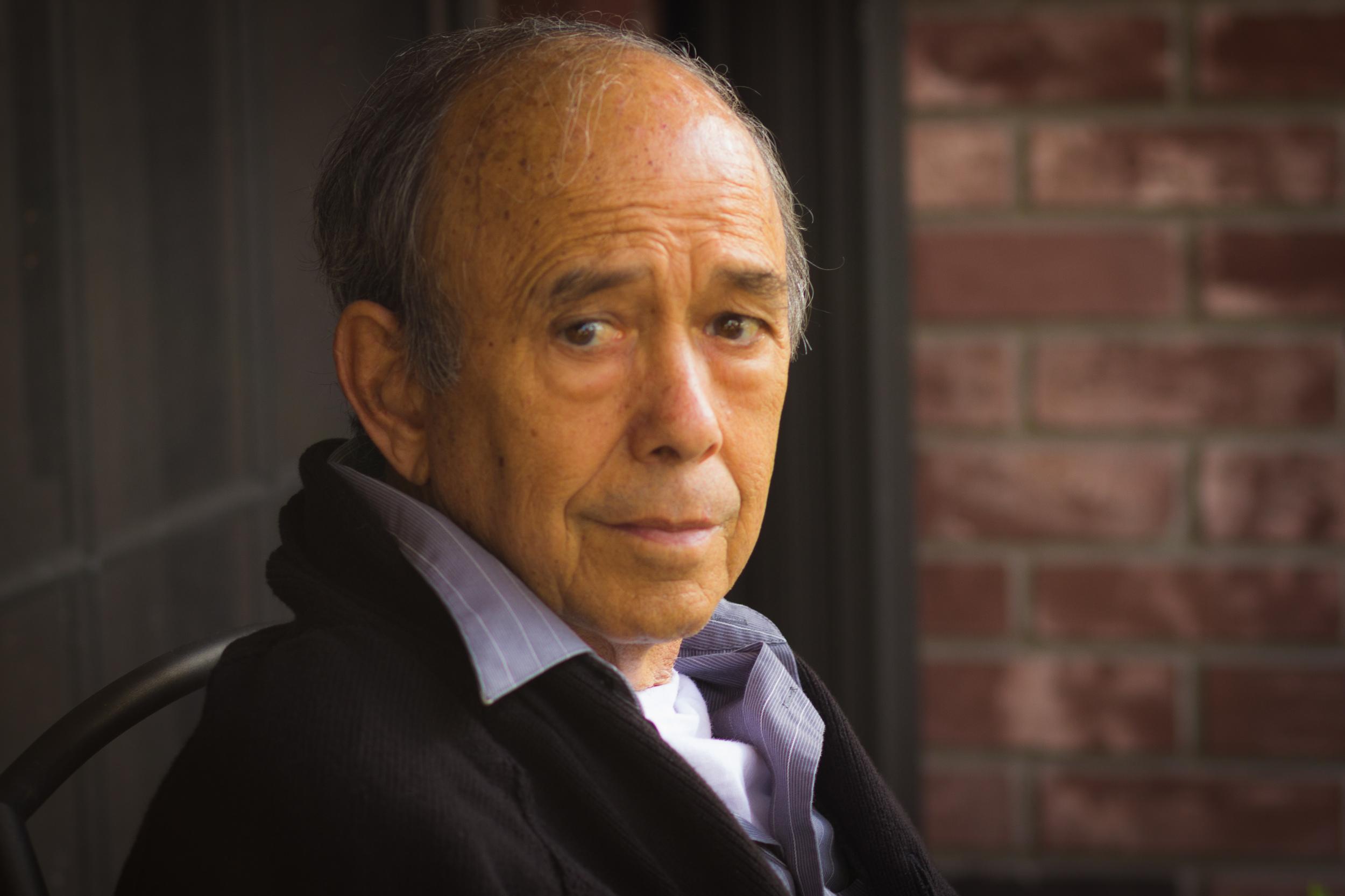 Anthony P. Giordano. January 23, 1940 - December 27, 2012