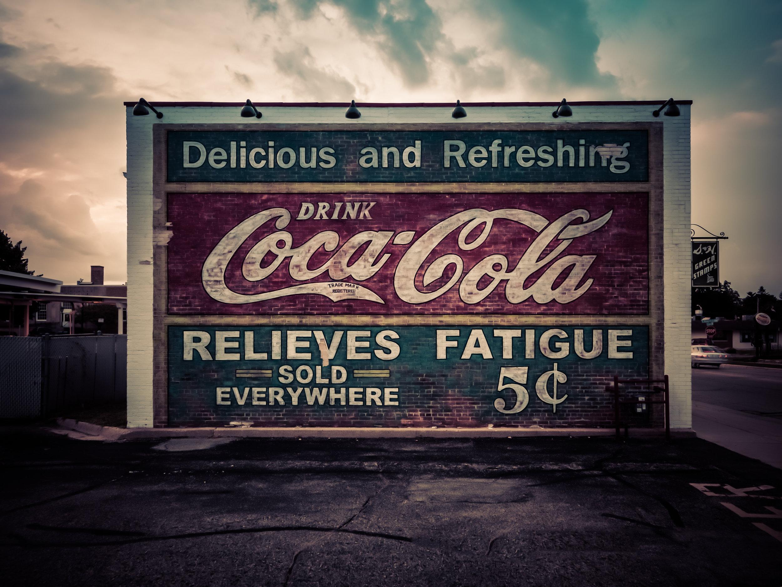 5 Cent Coke-4592 x 3448.jpg
