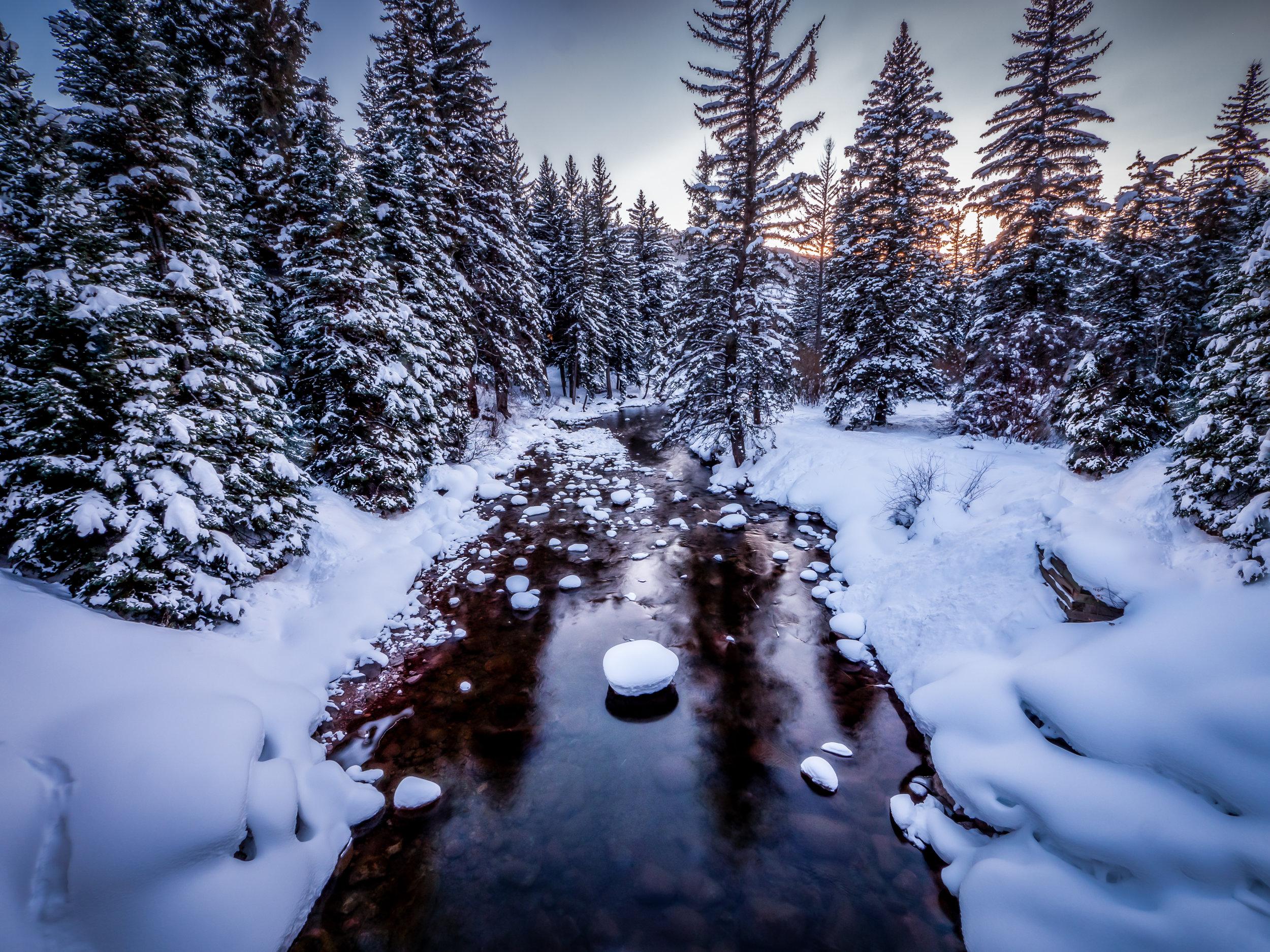 2016 Vail Colorado Board Meeting  (2 of 3).jpg