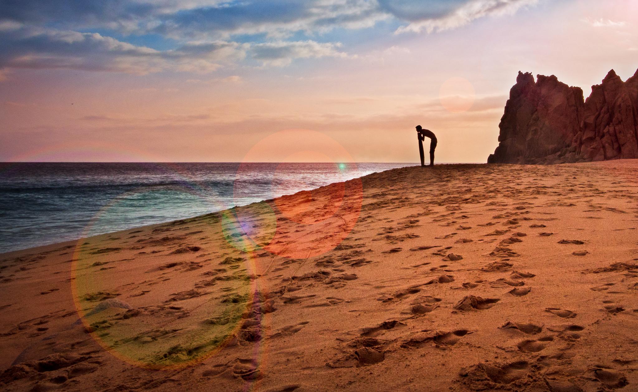 Between Sets - Cabo San Lucas- Edit-PS.jpg