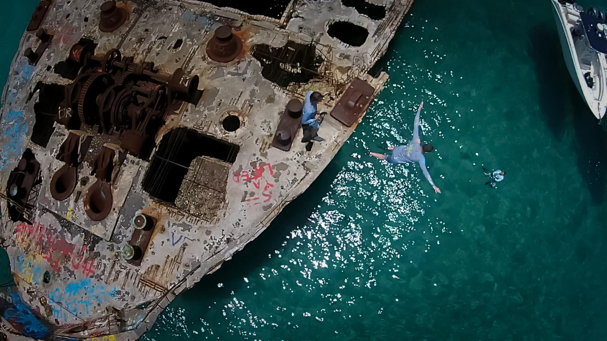 Bimini Bahamas 2015 - From Drone (115 of 16).jpg