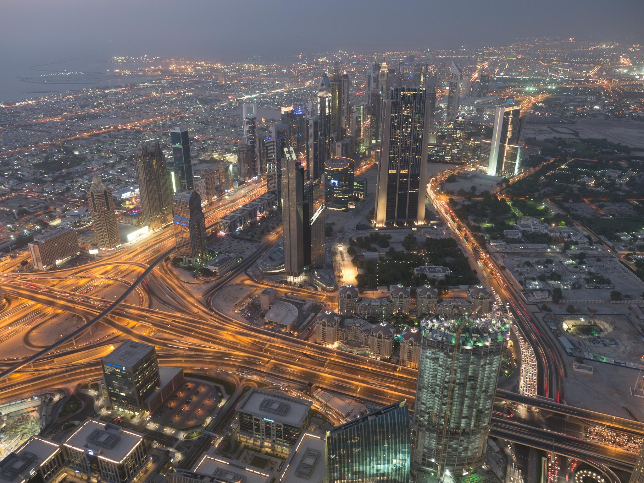 Dubai UAE  (113 of 177).jpg
