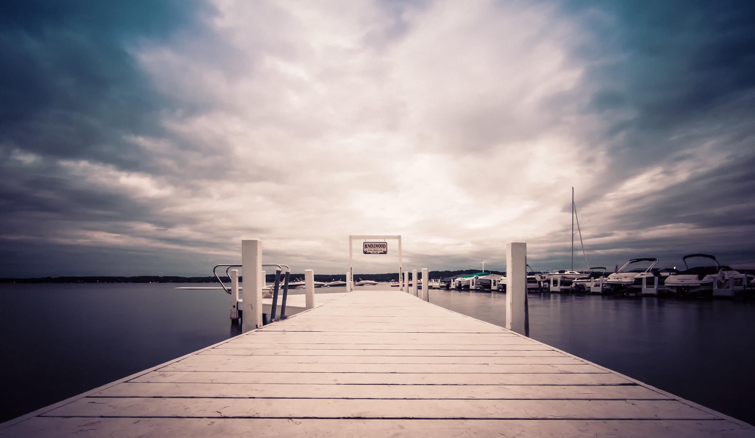 Knollwood Long Pier - Lake Geneva WI-4576 x 2653.jpg