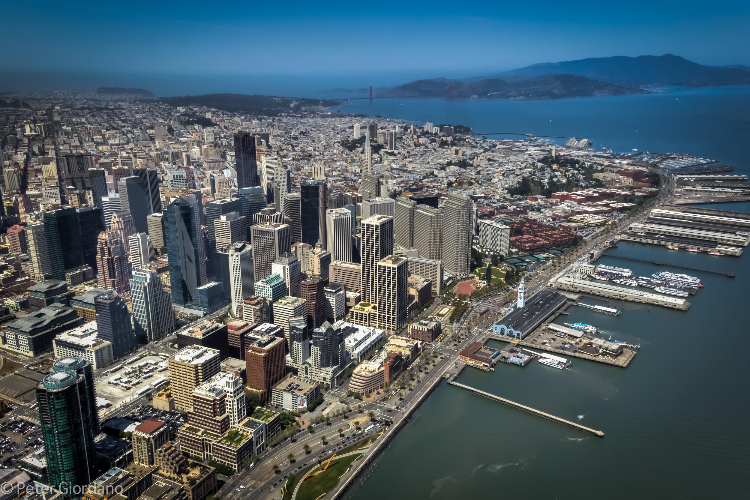 Zeppelin View of SF and Golden Gate Bridge-5184 x 3456.jpg