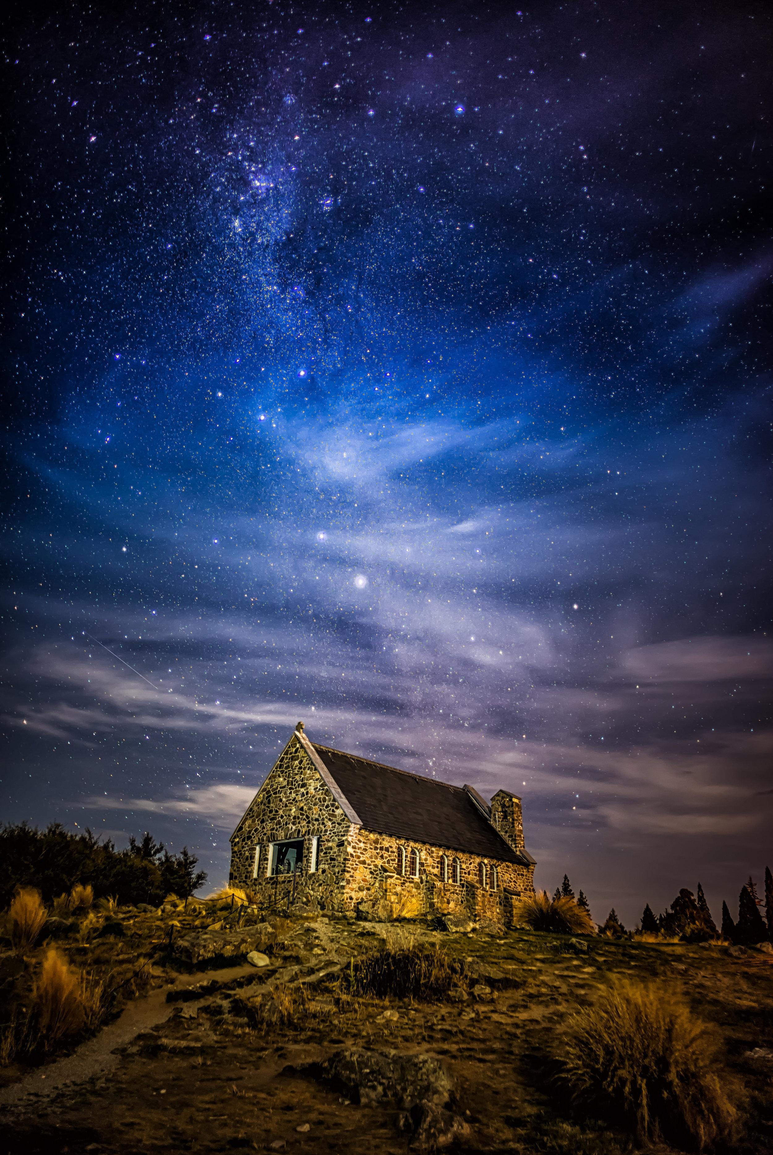 Chruch of the Good Shepherd - Lake Tekapo New Zealand-4912 x 7360-2.jpg