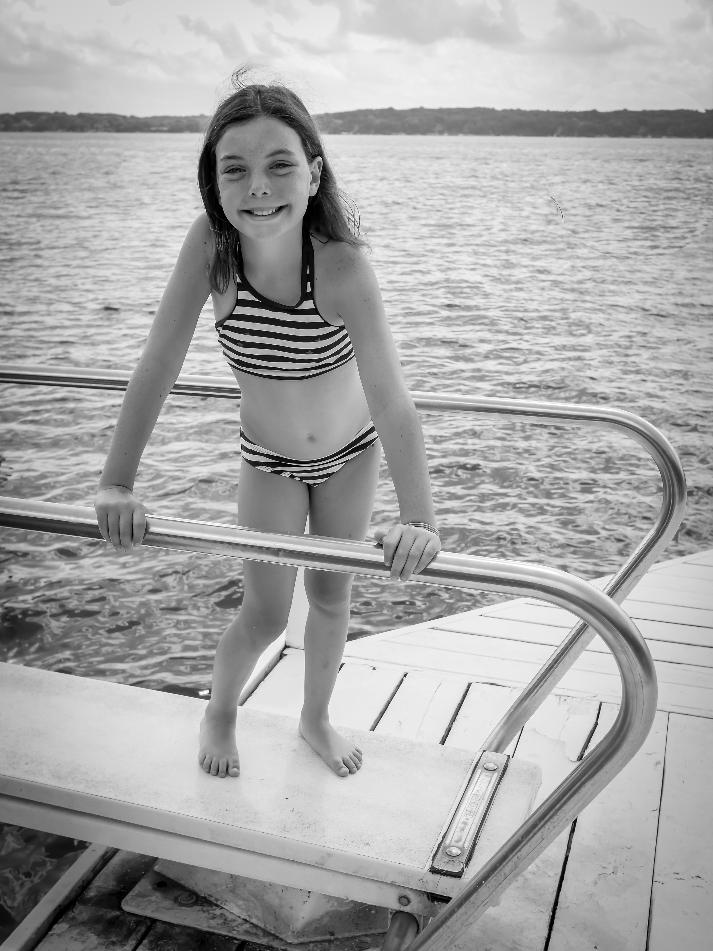 2016 07 28 - Lake Geneva  (9 of 30).jpg