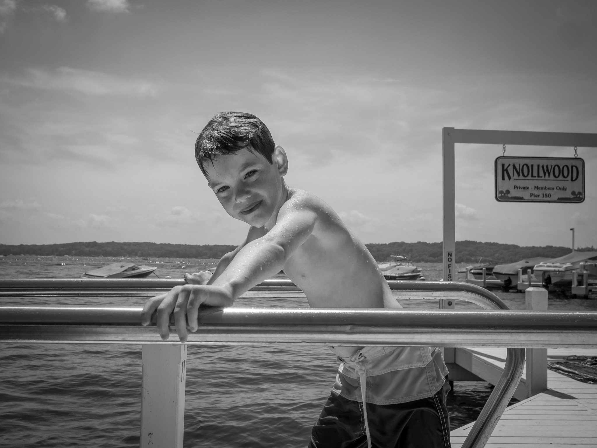 Dolan Day at Lake Geneva  (7 of 127).jpg